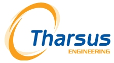 Tharsus Engineering: Sheet Metal Manufacturing and Sub Contract Engineering